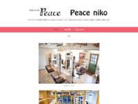 株式会社Peace