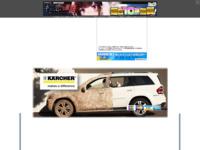 http://3038.web.fc2.com/new30/kel/index.htm