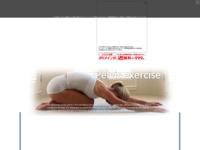 http://3038.web.fc2.com/new30/kotsuban/index.htm