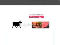 http://3038.web.fc2.com/new30/kuroge/index.htm