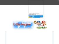 http://3038.web.fc2.com/new30/litle/index.htm