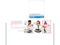 http://3038.web.fc2.com/new30/maid/index.htm