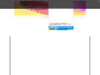 http://3038.web.fc2.com/new30/miccam/index.htm