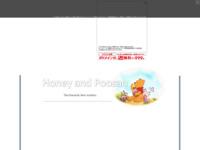 http://3038.web.fc2.com/new30/poosan/index.htm