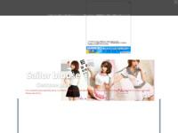 http://3038.web.fc2.com/new30/saler/index.htm