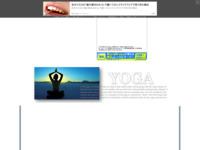 http://3038.web.fc2.com/new30/yoga/index.htm