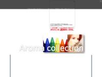 http://3038.web.fc2.com/new30b/aloma/index.htm