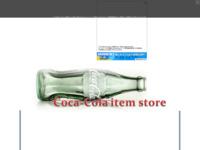http://3038.web.fc2.com/new30b/coke/index.htm