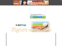 http://3038.web.fc2.com/new30b/figyua/index.htm