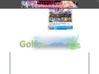 http://3038.web.fc2.com/new30b/golf/index.htm