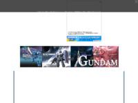 http://3038.web.fc2.com/new30b/gunpura/index.htm