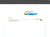 http://3038.web.fc2.com/new30b/iona/index.htm