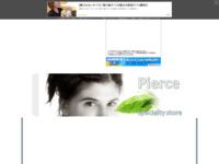 http://3038.web.fc2.com/new30b/piase/index.htm