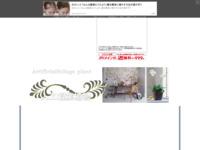 http://3038.web.fc2.com/new30b/plant/index.htm