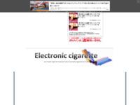 http://3038.web.fc2.com/new30b/smok/index.htm