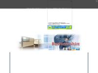 http://3038.web.fc2.com/new30b/yshatsu/index.htm