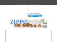 http://3038.web.fc2.com/new30b/zippo/index.htm
