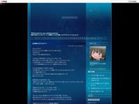 近況報告(2012/03/11)のスクリーンショット