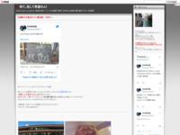 【日帰り】大洗ガルパン旅行記 ~その1~のスクリーンショット