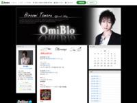 http://ameblo.jp/kanaderukoe/
