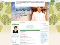 http://ameblo.jp/maharo-chihiro/
