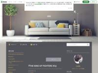 http://ameblo.jp/ooharatakasi/
