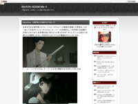 Steins;Gate 24話「終わりと始まりのプロローグ」のスクリーンショット