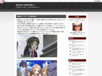 戦姫絶唱シンフォギア 1話「覚醒の鼓動」のスクリーンショット