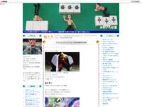 キラキラ☆プリキュアアラモード第40話感想&考察のスクリーンショット