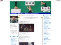 キラキラ☆プリキュアアラモード第41話・42話感想&考察のスクリーンショット