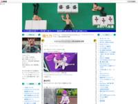 キラキラ☆プリキュアアラモード第45話感想&考察のスクリーンショット