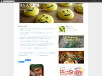 http://applethreesmile.blogspot.com/