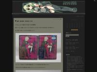 感想 妖狐×僕SS 第1巻 [BD/DVD]のスクリーンショット
