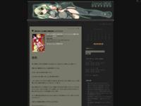 感想 新約 とある魔術の禁書目録(インデックス)〈4〉のスクリーンショット