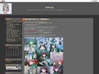 魔法科高校の劣等生 #21 「横浜騒乱編 III」のスクリーンショット