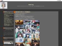 魔法科高校の劣等生 #23 「横浜騒乱編 V」のスクリーンショット