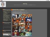 魔法科高校の劣等生 #24 「横浜騒乱編 VI」のスクリーンショット
