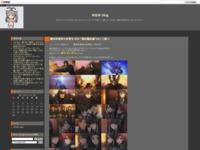 魔法科高校の劣等生 #26 「横浜騒乱編 VIII」 <終>のスクリーンショット