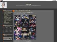 クロスアンジュ 天使と竜の輪舞 #24 「明日なき戦い」のスクリーンショット