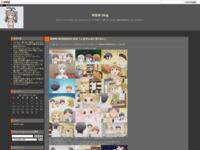 WWW.WORKING!! #02 「人生そんなに甘くない」のスクリーンショット