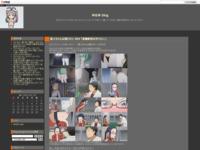 亜人ちゃんは語りたい #04 「高橋鉄男は守りたい」のスクリーンショット
