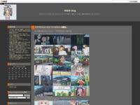 サクラクエスト #13 「マリオネットの饗宴」のスクリーンショット