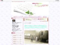 「Steins;Gate-シュタインズ・ゲート-」第23話【境界面上のシュタインズゲート】のスクリーンショット