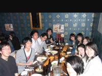 http://blog-imgs-29.fc2.com/w/a/g/wagnersociety/RIMG0171.jpg
