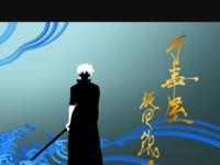 https://blog-imgs-41-origin.fc2.com/u/n/s/unsignedblog/yorozuya.jpg