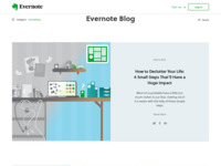 http://blog.evernote.com/2011/03/31/update-evernote-google-chrome-extension-gets-new-features/