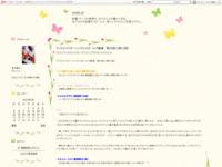 アイドルマスターシンデレラガールズ劇場 第25話(2期12話)のスクリーンショット