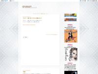 http://blog.livedoor.jp/horio_h/