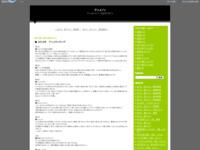 2012年 アニメランキングのスクリーンショット