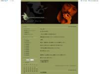 http://blog.livedoor.jp/miyasite/